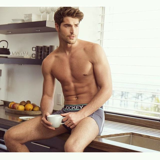 Male Beauty Photos My Perfect Guys Nick Bateman