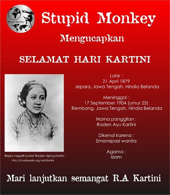 http://www.stupidmonkey.co.cc/2012/04/raden-adjeng-kartini.html