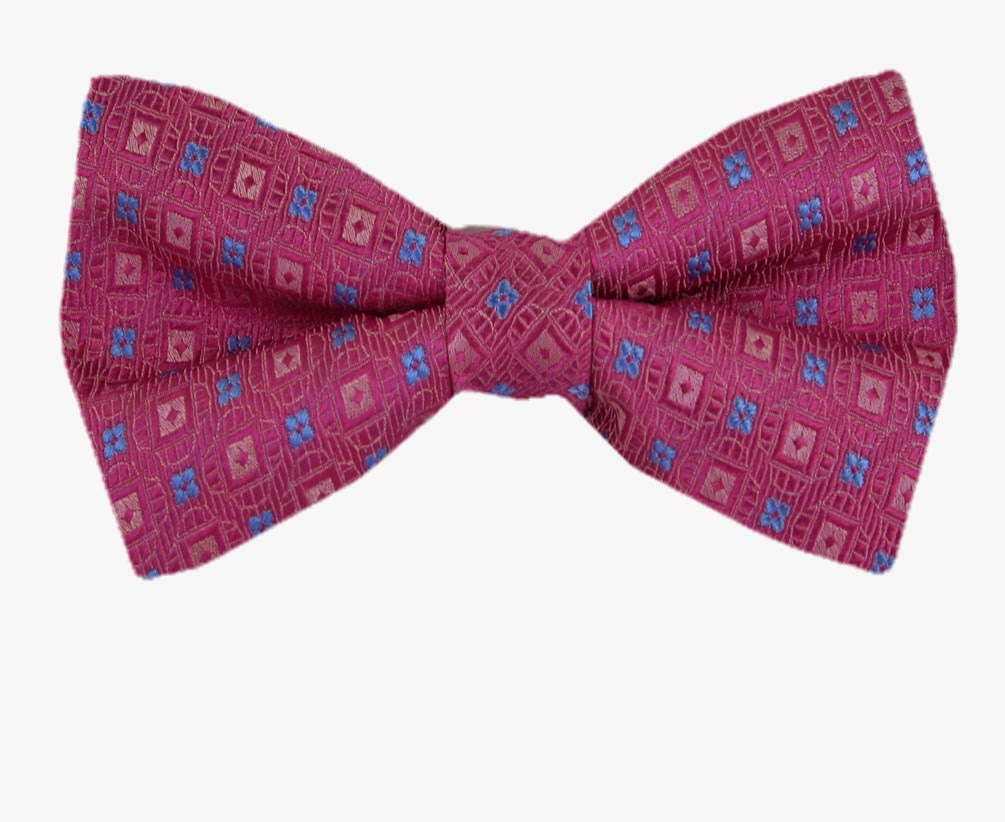 http://www.buyyourties.com/self-arrivals-c-33_1441.html
