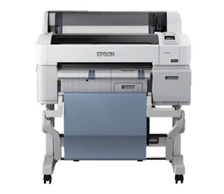 Epson SureColor T3280 Drivers Download And Review