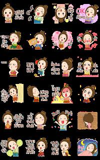 sticker5875