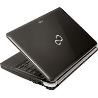 Fujitsu LIFEBOOK LH531 FPCR46271 laptop