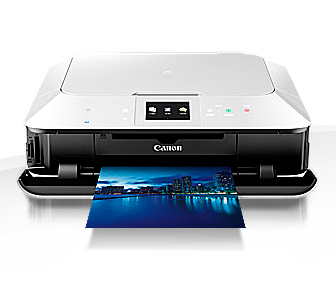 canon pixma mg3550 manual pdf