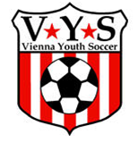 2011 Italy Cup - VYS United