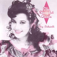 Free Download Kumpulan Lagu-Lagu Nostalgia Era 1980-an dan 1990-an Pria