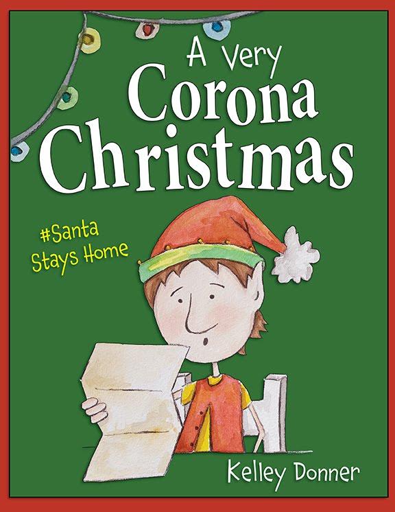 A Very Corona Christmas