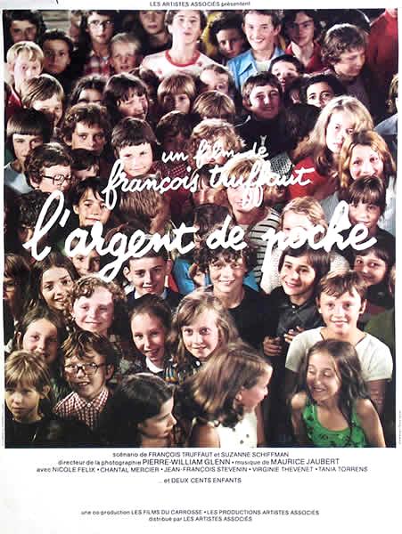 http://descubrepelis.blogspot.com/2012/02/la-piel-dura.html