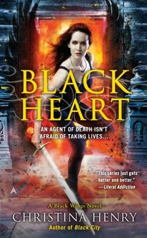https://www.goodreads.com/book/show/15808774-black-heart?ac=1