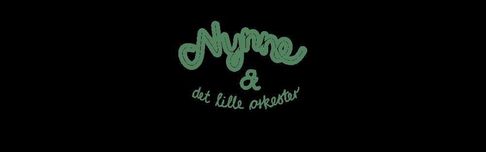 Nynne & Det Lille Orkester