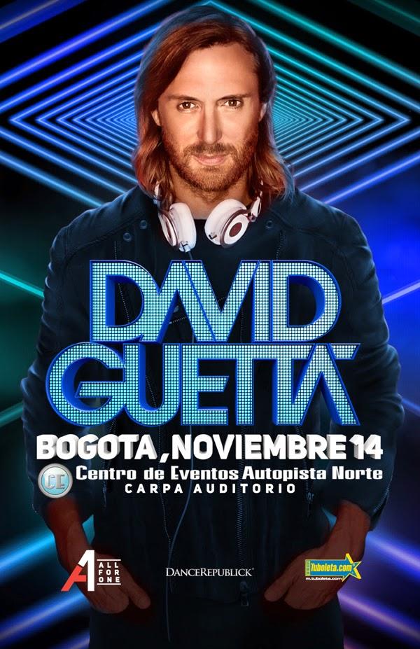 http://whatsuprevistaeventos.blogspot.com/2014/09/david-guetta-en-vivo-el-proximo-14-de.html