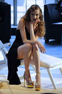 Charlotte_Olympia3_PV_2012