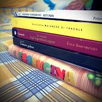 Golosi book-acquisti