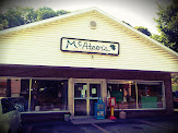 McAteers (304) 366-3158  1316 Locust Avenue, Fairmont, WV 26554