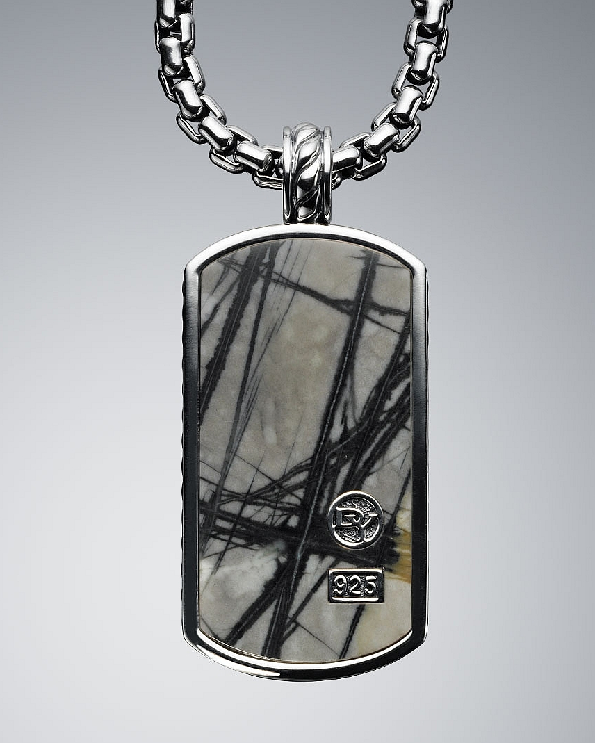 wedding dresses mens fashion accessory the necklace