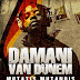 Damani Van Dunem - Mutatis Mutandis (2007)