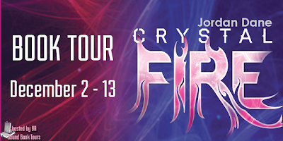 http://yaboundbooktours.blogspot.com/2013/10/blog-tour-sign-up-crystal-fire-by.html