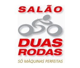 Salão Duas Rodas 2011