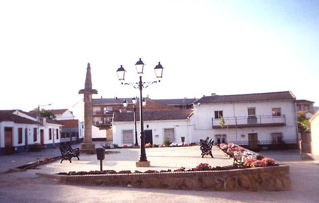 Pueblos De Toledo Gu As Tur Sticas Rutas Y Lugares De