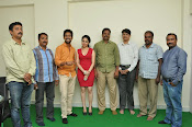 Laila O Laila Movie Opening Photos-thumbnail-18