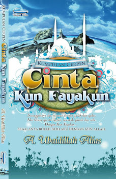 TERBARU &#39;CINTA KUN FAYAKUN!&#39;