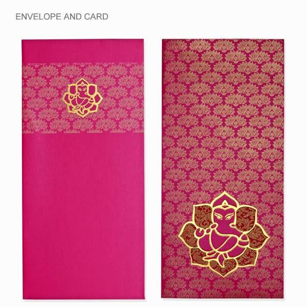 Wedding Scroll Invitations as luxury invitation design