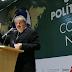 Lula diz que Obama deve pedir desculpas a Dilma e ao Brasil