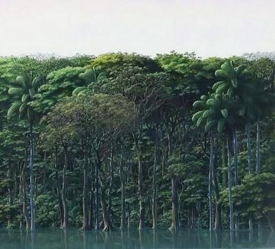 pinturas-cubanas-al-oleo