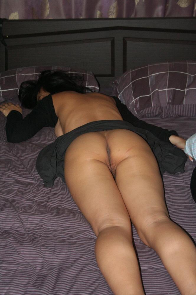 hot sexxy womens porn