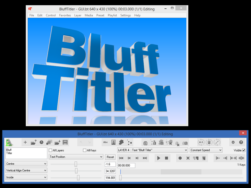 BluffTitler Ultimate 13 Free Download - rahim-soft.co