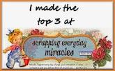 I Got Top 3