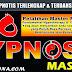 Pelatihan Hipnotis, Bandung, Makasar, Malaysia, Hongkong