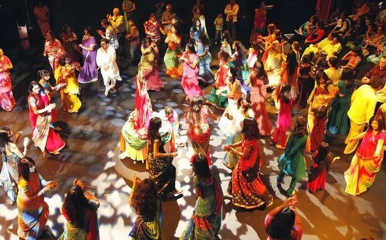 hindu festivals in gujarati List of the 2017 hindu festivals or hindu calendar for 2017 here you can find the hindu religious holiday calendar 2017 including telugu and tamil calendar.