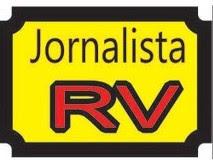 Jornalista RV