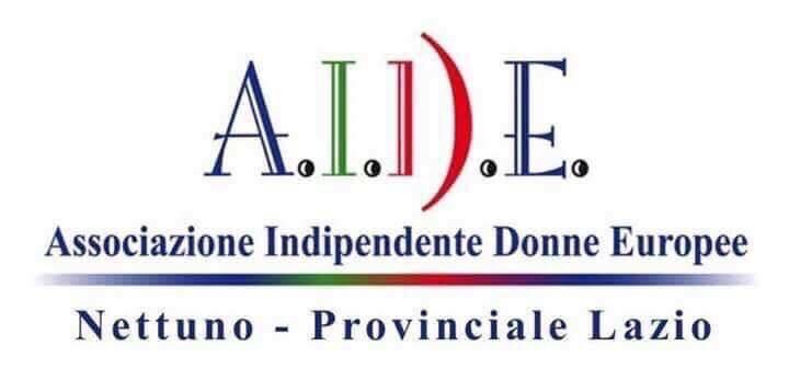 A.I.D.E. Nettuno Provinciale Lazio