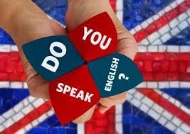 Lezioni Online Inglese