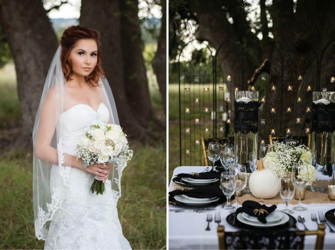 Halloween Themed Wedding Dresses 94 Stunning VENDORS