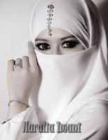 Nuralia Imani