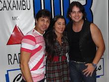 Camarim Grupo Rhaas SLço - 28/01/12
