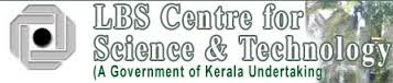 LBS Kerala SET Answer Key