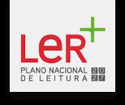 Catálogo PNL