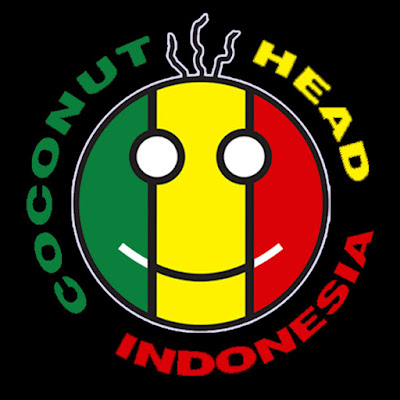 Download Lagu Reggae Coconut Head mp3 Full Album
