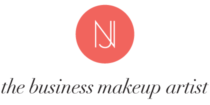 The Business Makeup Artist