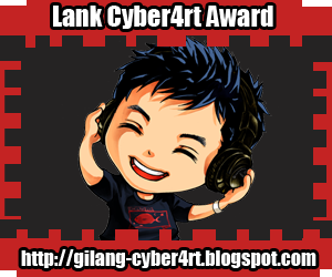 Award From Galank