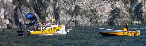 kitesurf, kiteboard, lake, Garda,lift service, italy, kitesurf lake garda