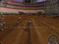 Motocross Madness 2 Screenshot 8