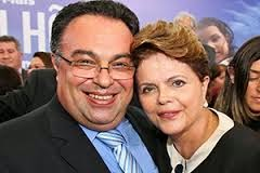 https://3.bp.blogspot.com/-sX14OIwOG6M/U1Yc8aWKMWI/AAAAAAAABJc/NqxstrQIwUc/s1600/Andre+Vargas+e+Dilma.jpg