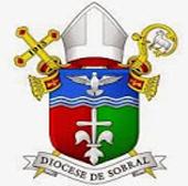 Diocese Sobral
