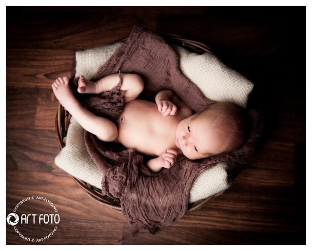 2012 10 18 004 - vakker liten baby gutt ;)
