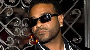 Jim Jones Arrested For Refusing To Settle Warrants