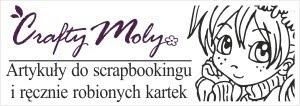 Zakupy robię w CraftyMoly